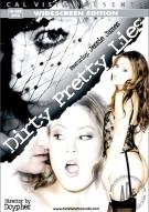 Dirty Pretty Lies Porn Movie