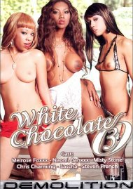 White Chocolate 3 Porn Movie