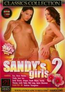 Sandys Girls 2 Porn Movie