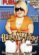 Bang A Midget Porn Movie