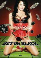 Bet On Black Porn Movie