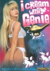 I Cream With Genie Porn Movie