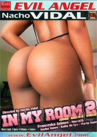 In My Room 2 Porn Movie