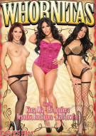 Whornitas Porn Movie