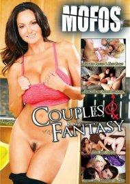 Couples Fantasy Porn Movie