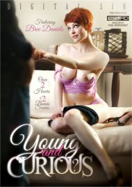 Young And Curious Porn Movie