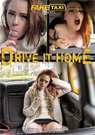 Drive It Home HD porn video from Dane Jones.