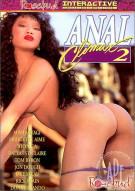 Anal Climax 2 Porn Movie