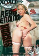 Rear Ending Nurses Porn Movie