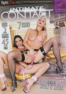 Intimate Contact 2 Porn Movie