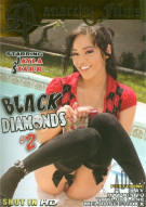 Black Diamonds #2 Porn Movie