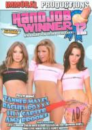 Hand Job Winner #12 Porn Movie