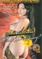 Want Some Honey 2 Porn Movie
