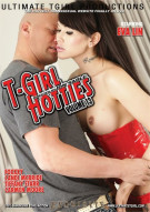 T-Girl Hotties Vol. 13 Porn Movie