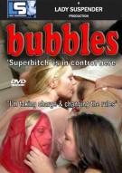 Bubbles Porn Video
