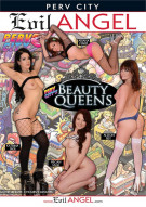 Perv Citys Beauty Queens Porn Movie