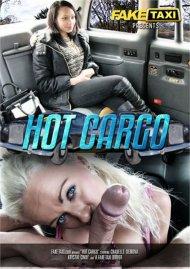 Hot Cargo Porn Movie
