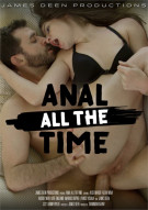 Anal All The Time Porn Movie