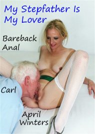 My Stepfather Is My Lover Porn Video