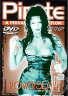 Powerslave Porn Movie