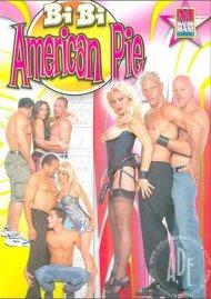 Bi Bi American Pie Porn Movie