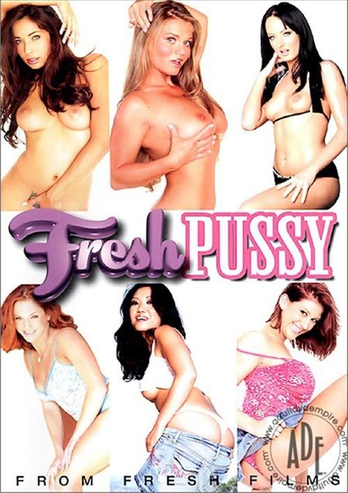 porrvidio fresh pussy