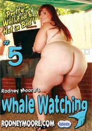 Whale Watching 5 Porn Movie