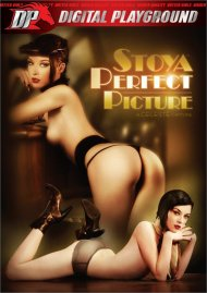 Stoya Perfect Picture Porn Movie
