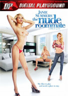 Nude Roommate, The Porn Movie