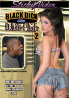 Black Dick 4 Tha White Chick 2 Porn Movie
