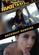 Backseat Banging Porn Movie