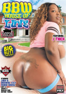 BBW House Of Love Porn Video