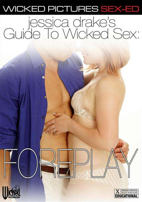 Free Guide To Sex Foreplay For Women 91