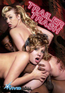 Trailer Trash Porn Video