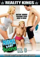 Moms Bang Teens Vol. 16 Porn Movie