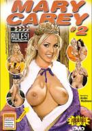Mary Carey Rules! 2 Porn Movie