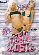 Teen Lust Porn Movie