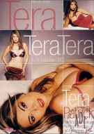 Tera Tera Tera Porn Video