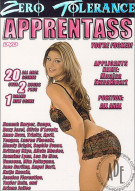 Apprentass Porn Video