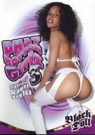Phat Bottom Girlz 3 Porn Movie