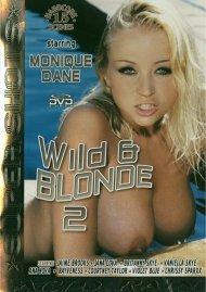 Wild & Blonde 2 Porn Movie