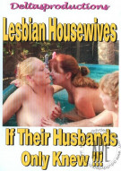 Lesbian Housewives Porn Video