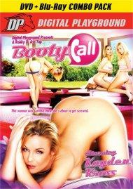 Booty Call (DVD + Blu-ray Combo) Porn Movie