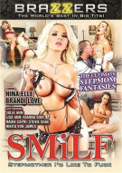 SMILF Porn Movie