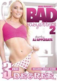 Bad Babysitters 2 Porn Movie