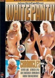 White Panty Chronicles 9 Porn Movie