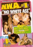 No White Ass #1 Porn Movie