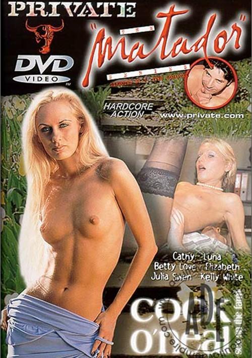 seks-perevodom-filmi-onlayn