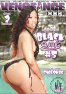Black Out #5 Porn Movie