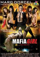 Mafia Girl Porn Video